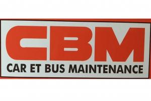 fournisseur de pi ces d tach es transports publics bus cars tramways. Black Bedroom Furniture Sets. Home Design Ideas