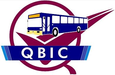 CBM au Salon Australasia Bus and Coach