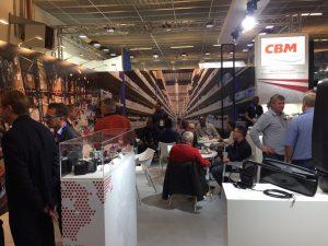 CBM-Salon-Busworld-Europe