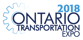CBM NA presente all'Ontario Transportation Expo del 2018