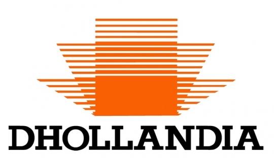 Ampliación de la gama de elevadores TPMR de DHOLLANDIA