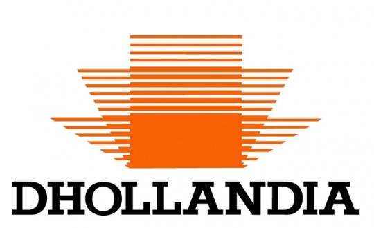 Zoom sur la gamme d'élévateurs TPMR de DHOLLANDIA