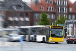 CBM : Despre oportunitățile oferite de gazul natural pentru vehicule