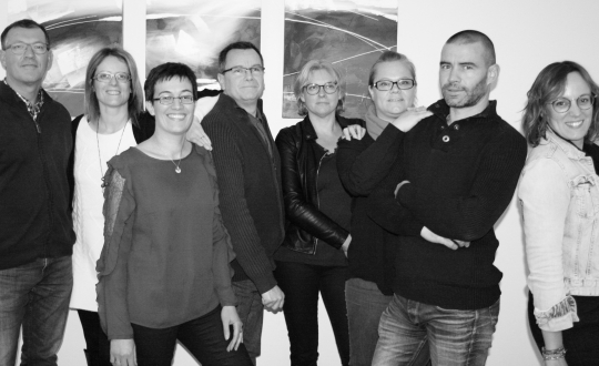 CBM France: Serviciul Clienți și hotline-ul tehnic, o legătură permanentă cu clienții noștri