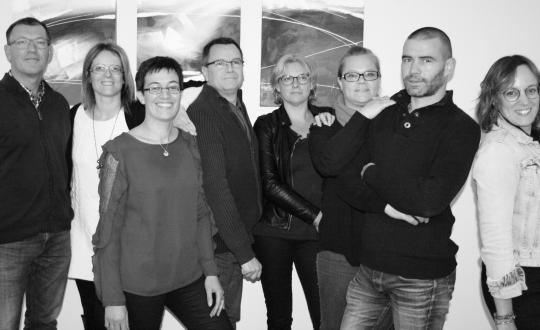CBM France: Działy Obsługi Klientów i Wsparcia Technicznego – stały kontakt z naszymi klientami