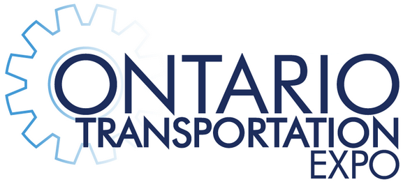 CBM espone all'Ontario Transportation Expo 2019