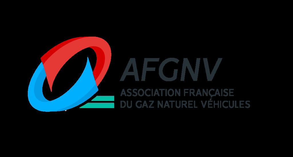 CBM rejoint l'Association Française du Gaz Naturel Véhicule